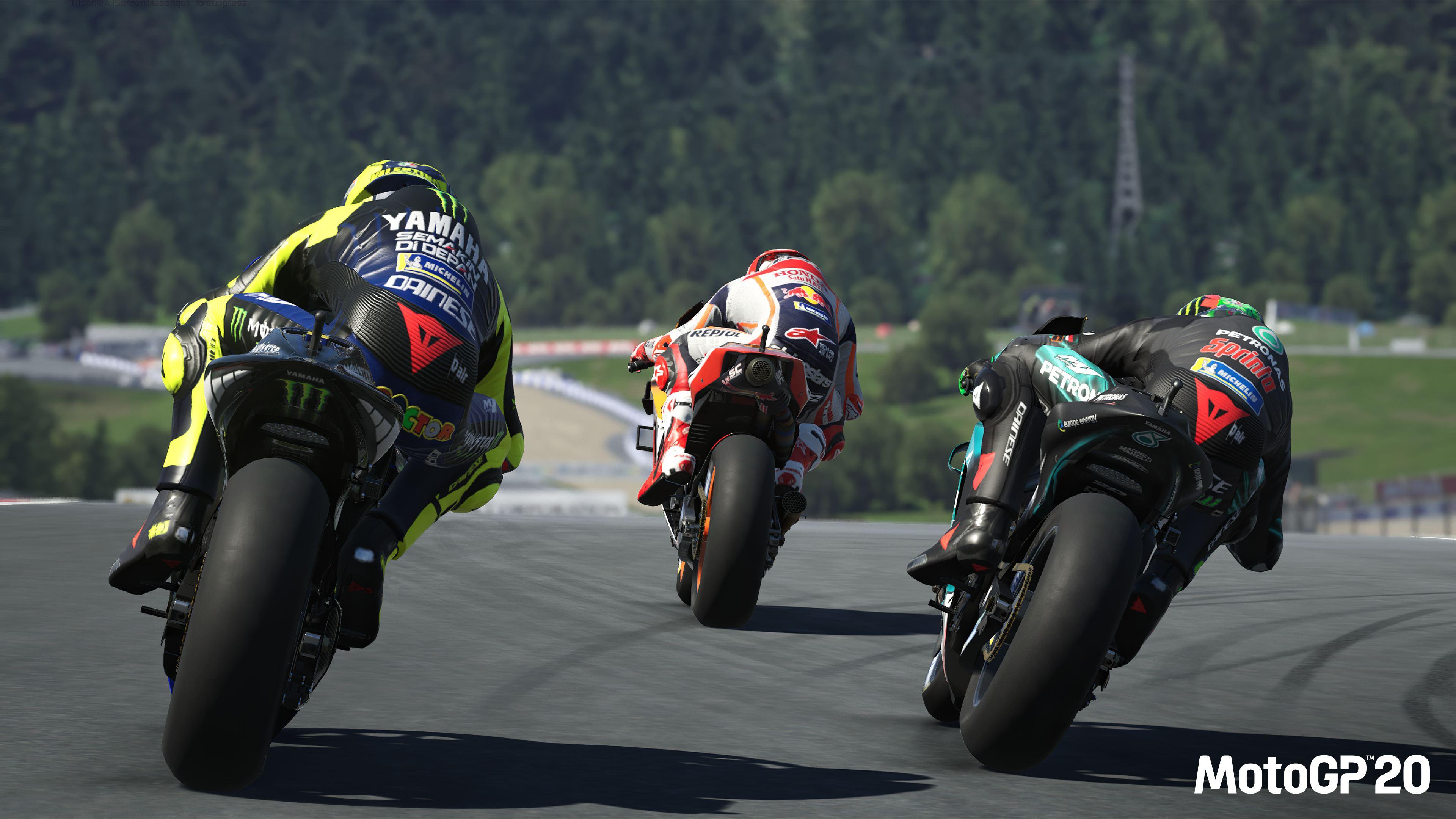 MotoGP20_Screenshot_12