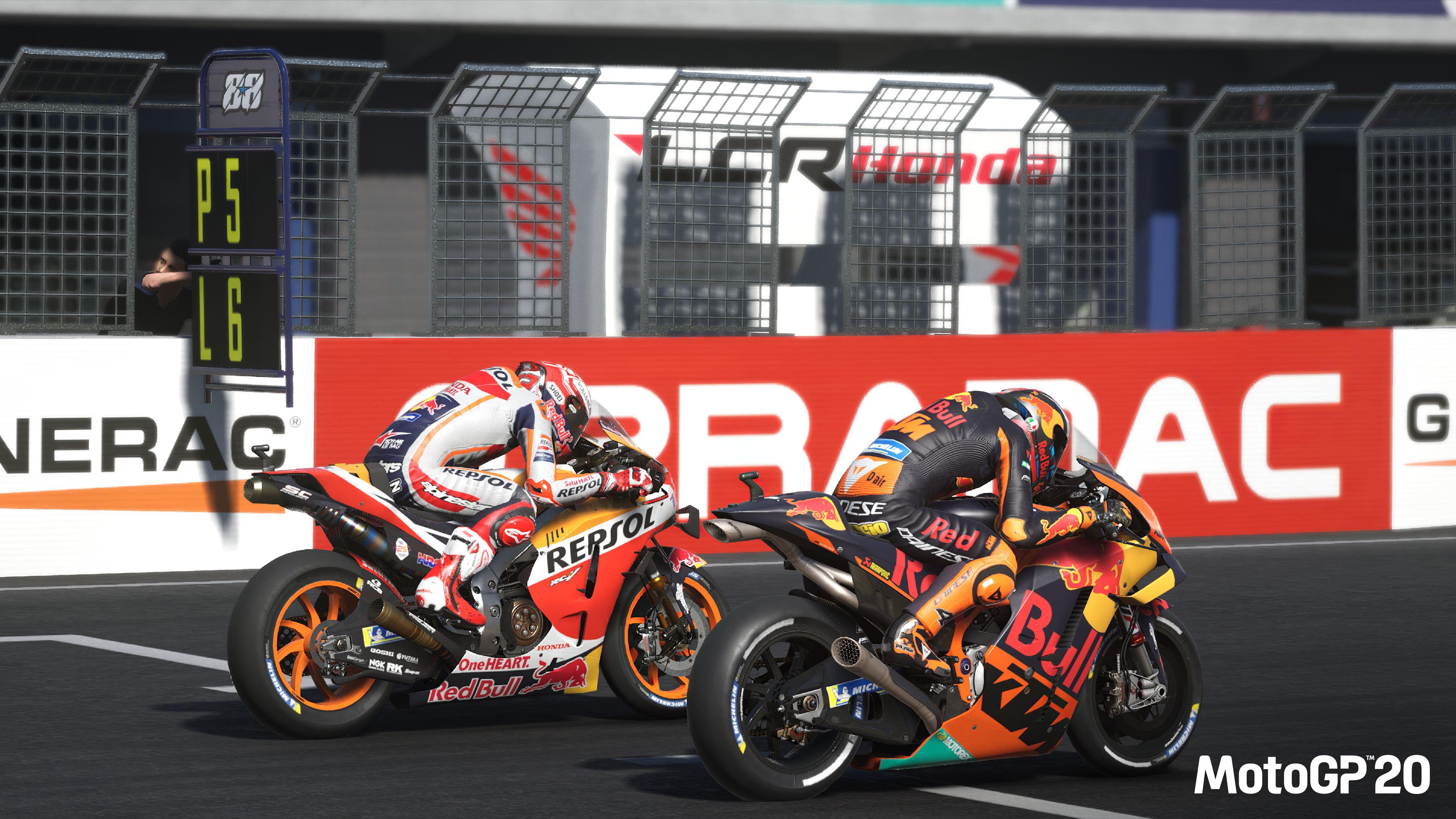 MotoGP20_Screenshot_15