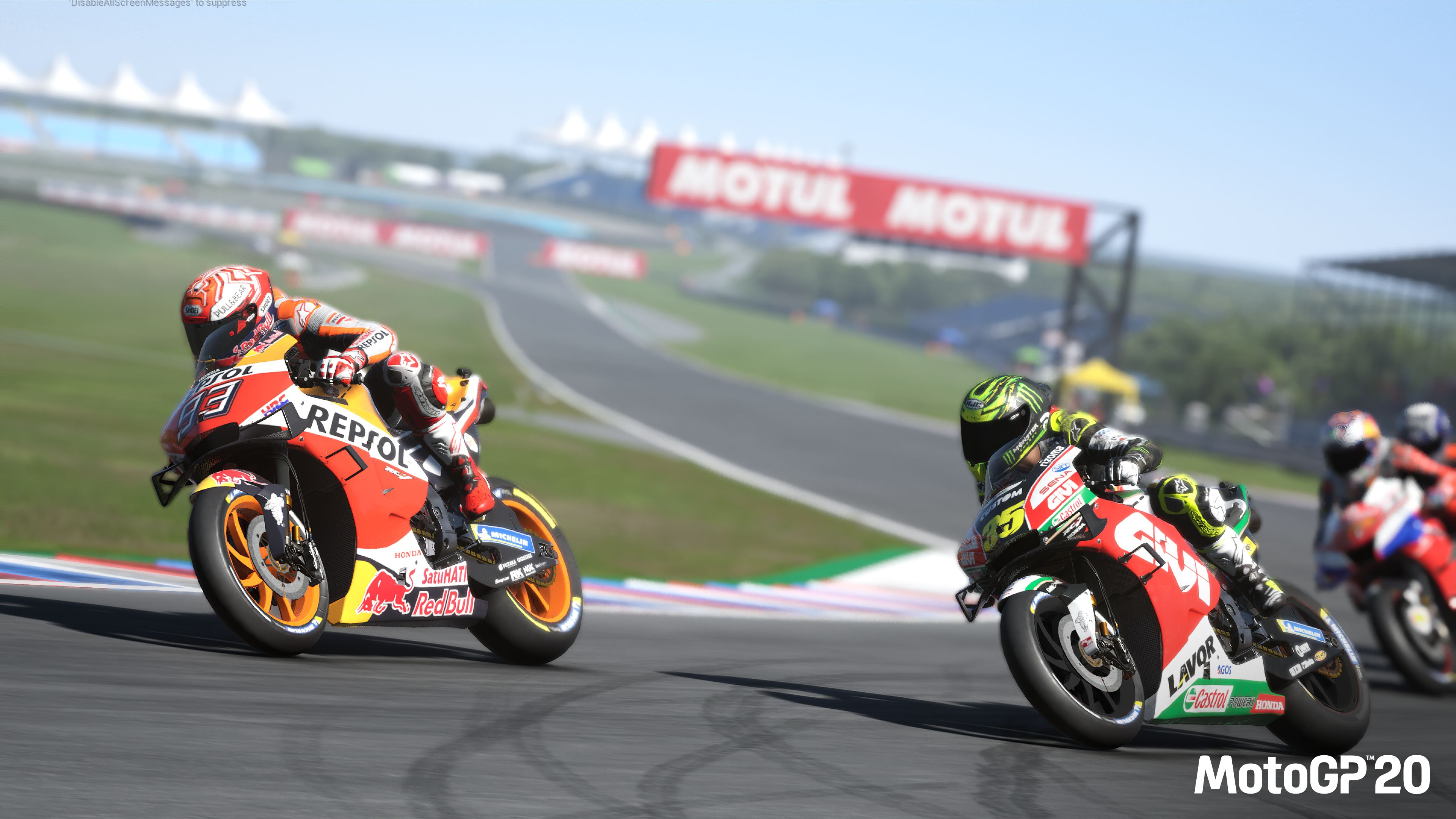 MotoGP20_Screenshot_16