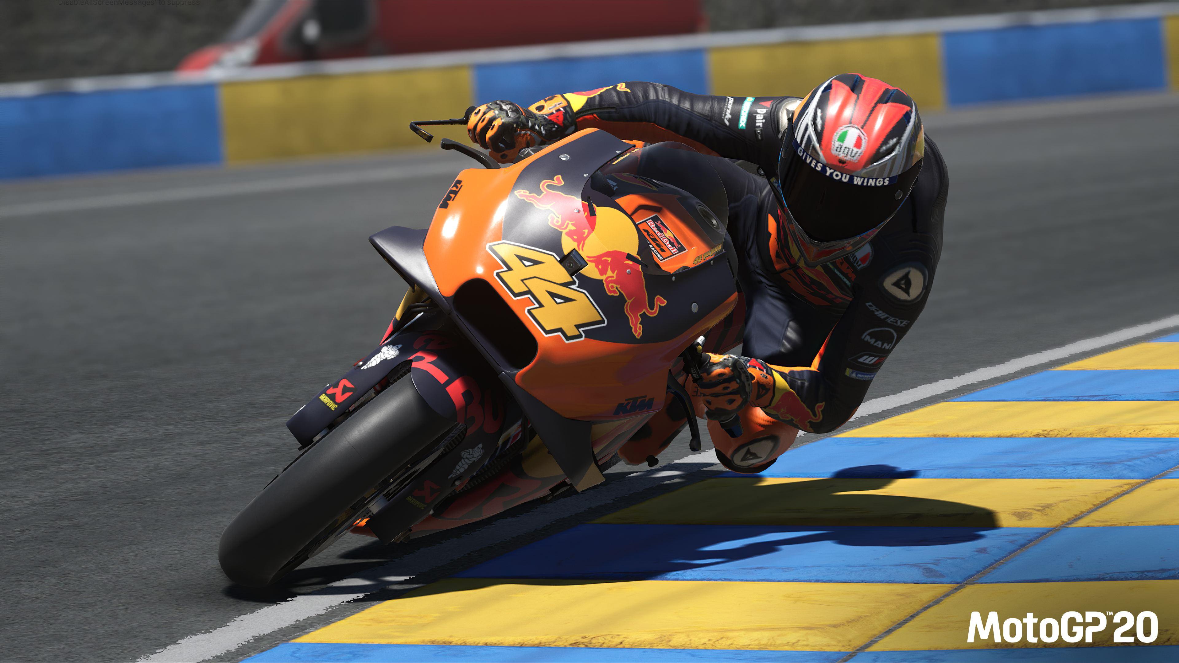 MotoGP20_Screenshot_18