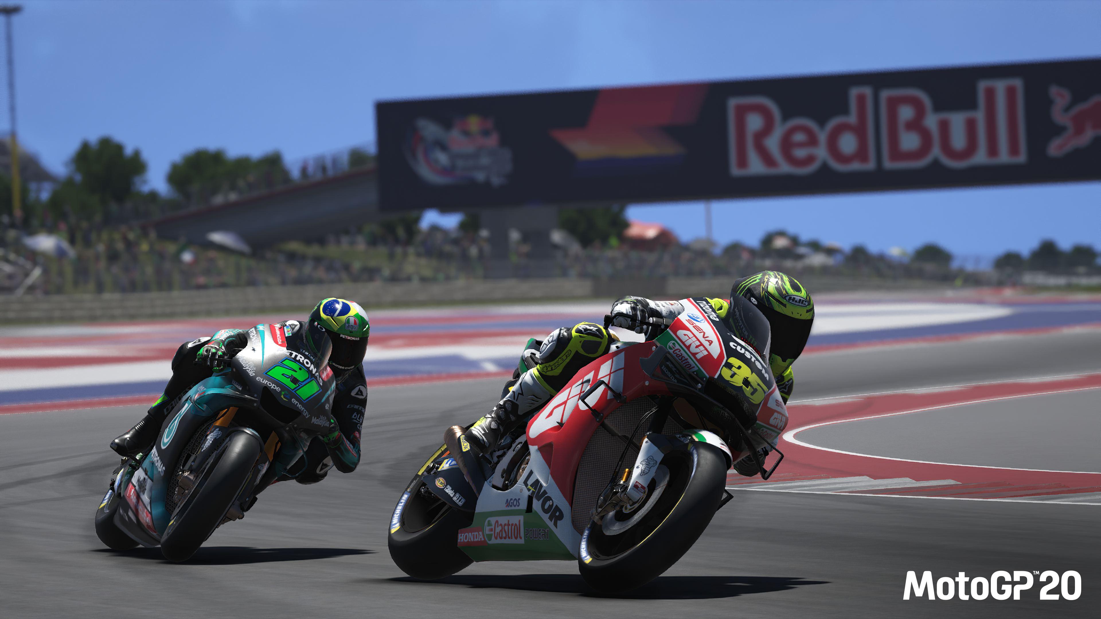 MotoGP20_Screenshot_20