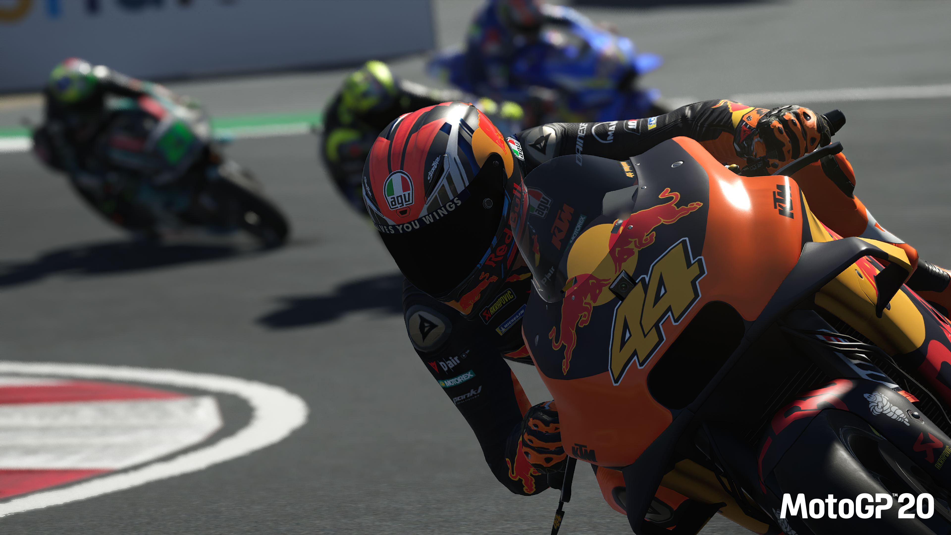 MotoGP20_Screenshot_25