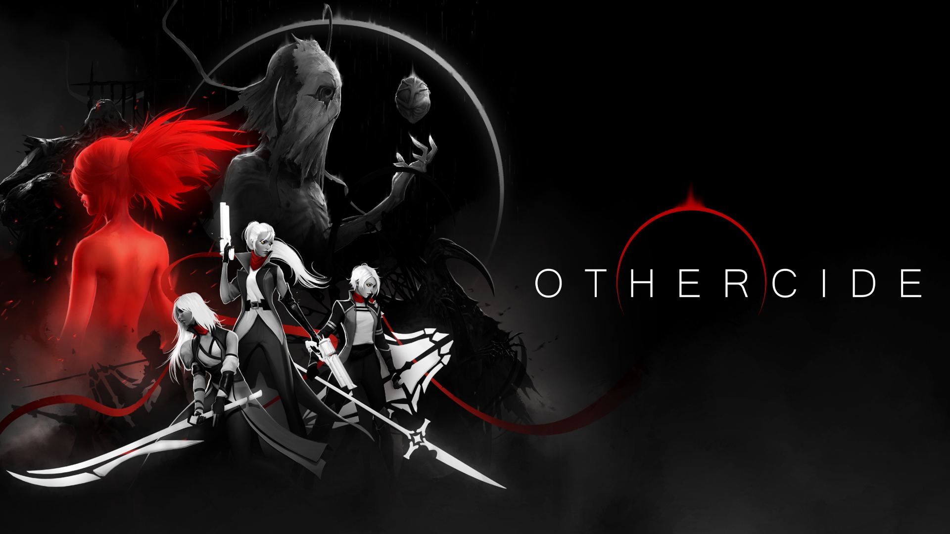 Othercide (16)