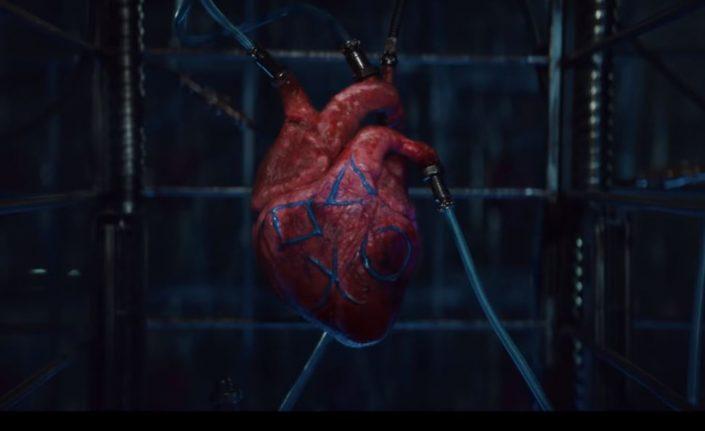 PS4 Pro: Sony vereint Herzen – Aber anders als ihr glaubt