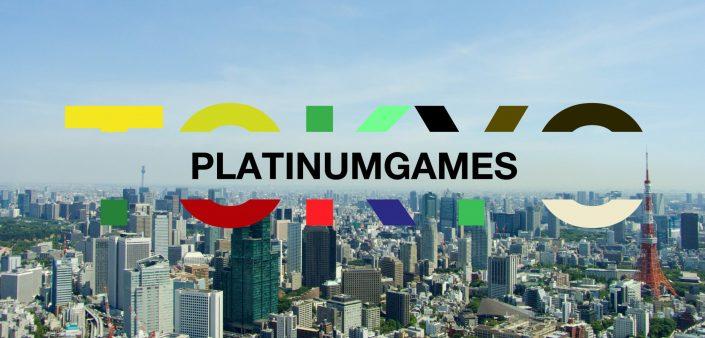 Platinum Games: Möchte in Zukunft auch Live-Service-Spiele entwickeln