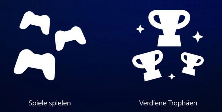 PS4: PlayStation-Spielerfest angekündigt – Wettbewerb mit exklusiven Preisen