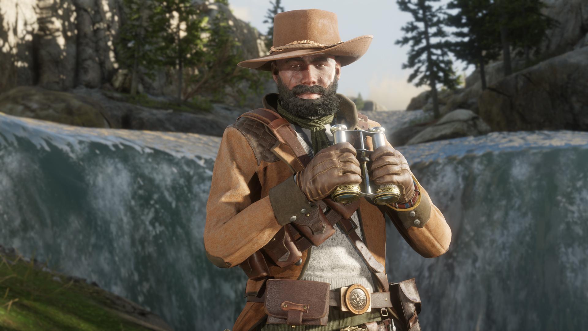 Red Dead Redemption 2 Online (1)