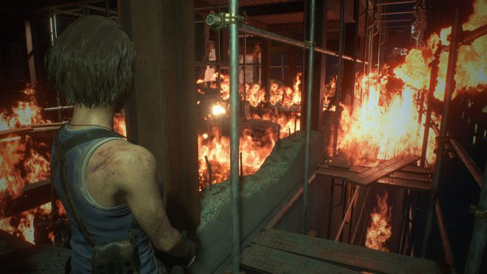 Resident Evil 8: Der bisher größte Schritt der Serie? Release soll 2021 erfolgen
