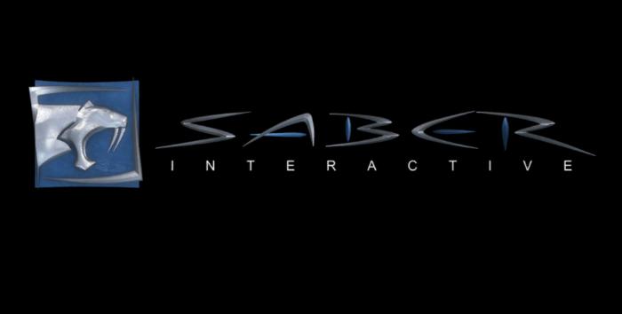 Saber Interactive: Mutterkonzern von THQ Nordic übernimmt die World War Z-Macher