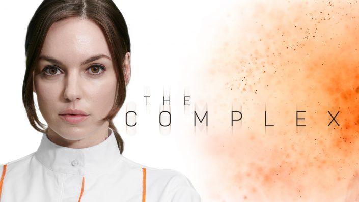 The Complex: Interaktiver Film von Emmy-prämierten Autoren angekündigt – Trailer & Details