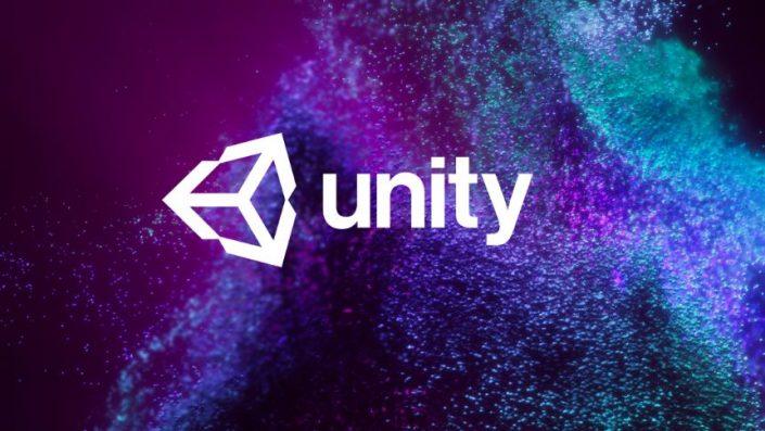 GDC 2020: Auch Unity und Epic Games sagen ab – Zu viel Risiko durch Coronavirus