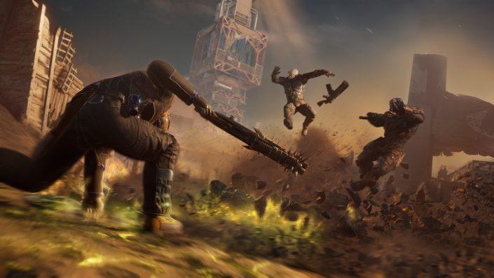 PSN Store Sale: Neue Deals für PS4/PS5 und Angebot der Woche