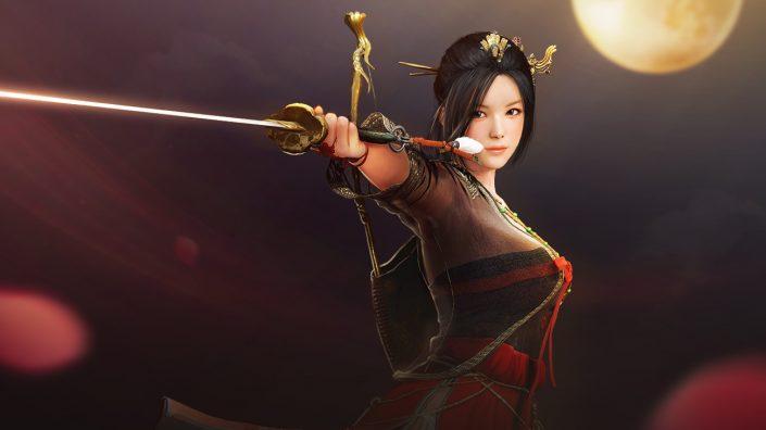 PlayStation Store: Das Angebot der Woche steht bereit – Dieser Titel wartet