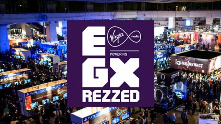 EGX Rezzed 2020: Das nächste Opfer des Coronavirus – Messe für Indie-Spiele wird verschoben