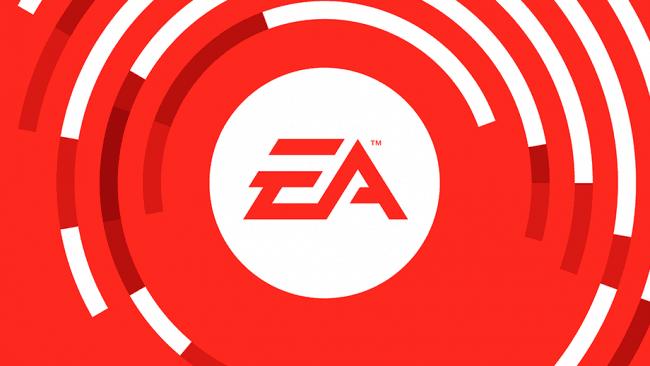 EA: Ist an Studio-Übernahmen interessiert, aber äußert sich nicht zu Warner Bros. – Titanfall könnte eines Tages zurückkehren