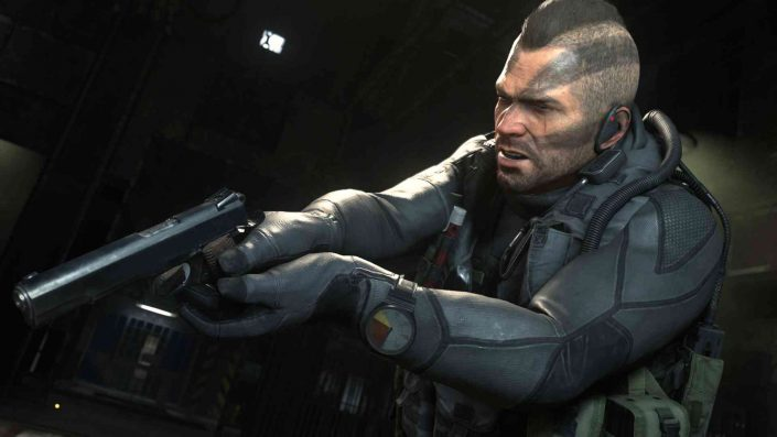 Call of Duty Modern Warfare 2 Remastered: Kein PSN-Release in Russland – No Russian offenbar der Auslöser