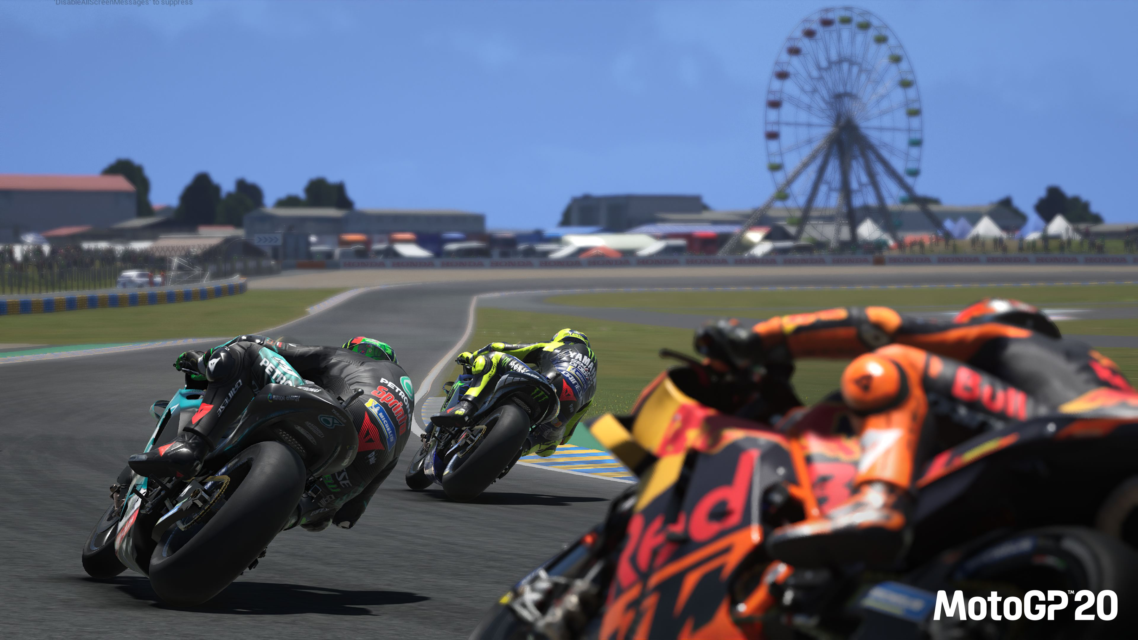 MotoGP 20_Screenshot_ (11)