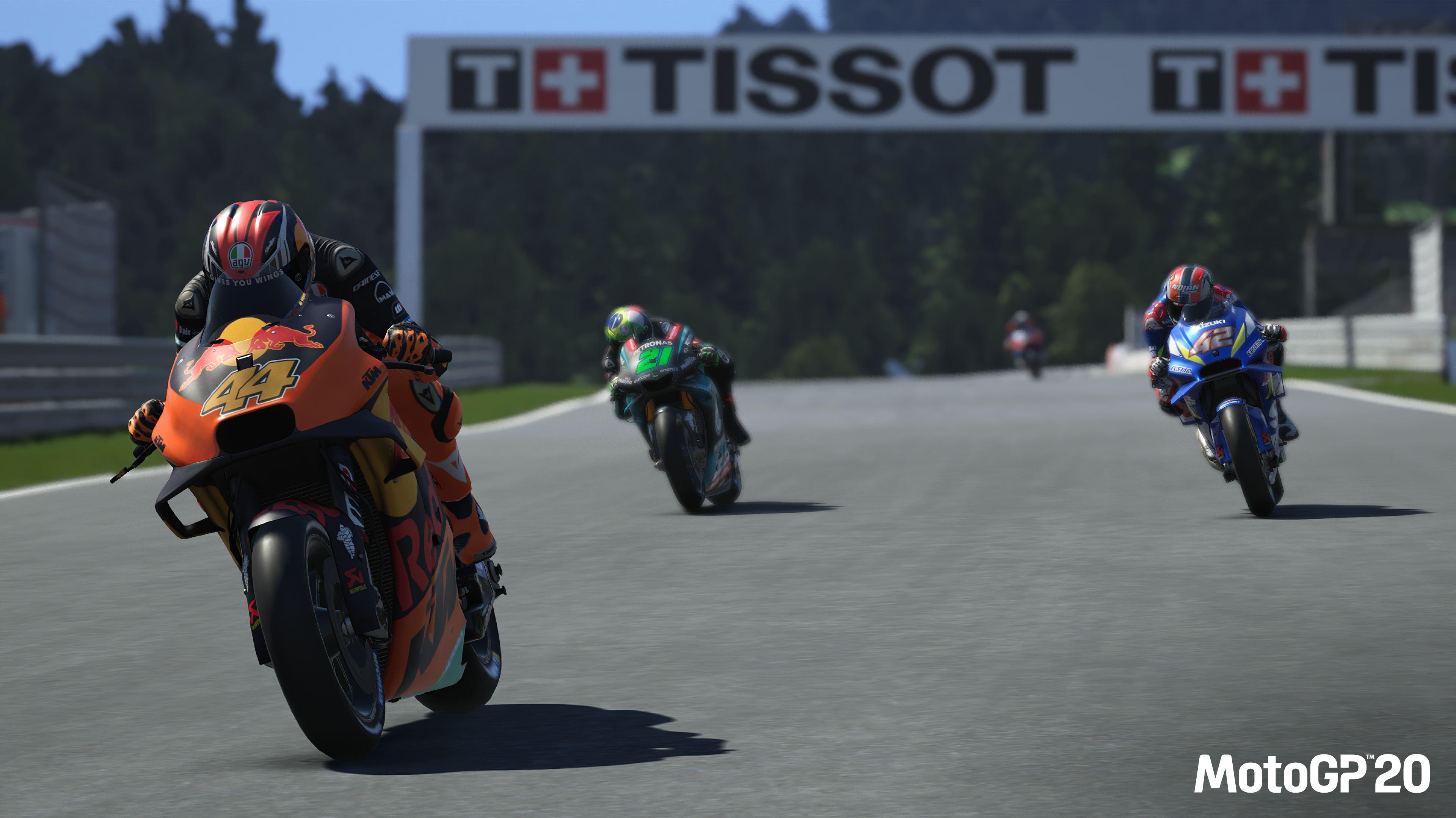 MotoGP 20_Screenshot_ (13)