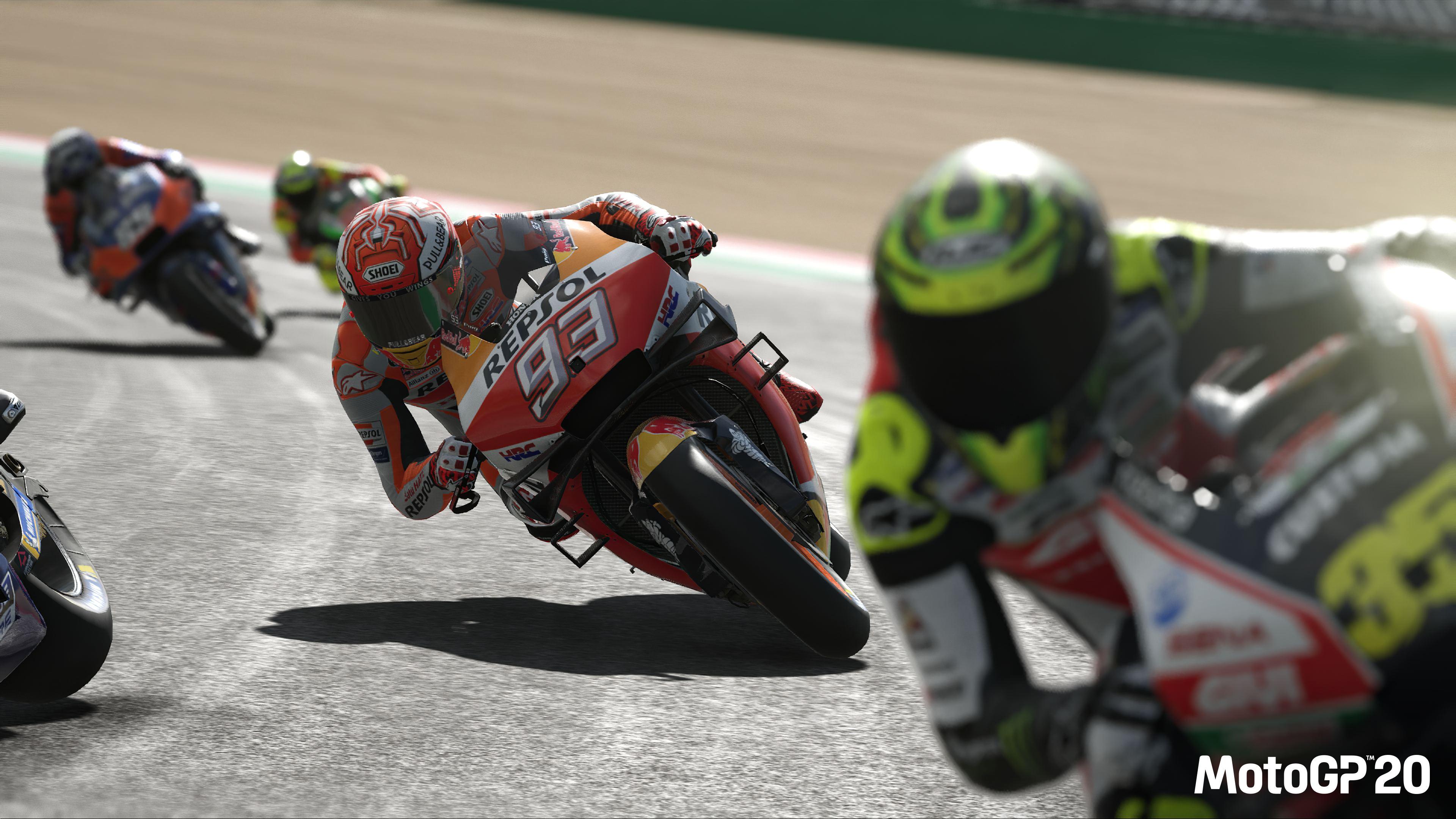 MotoGP 20_Screenshot_ (17)
