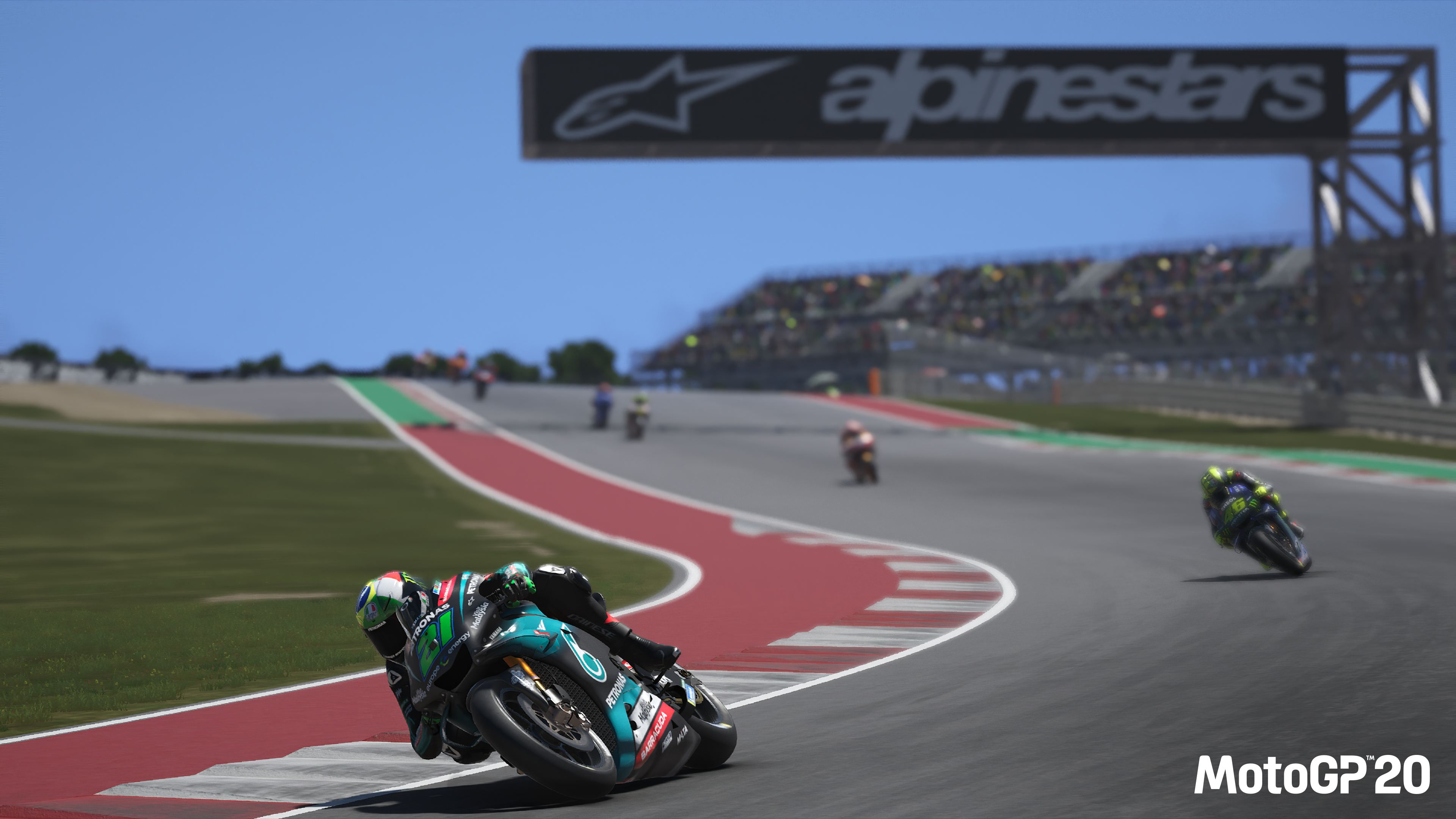 MotoGP 20_Screenshot_ (21)