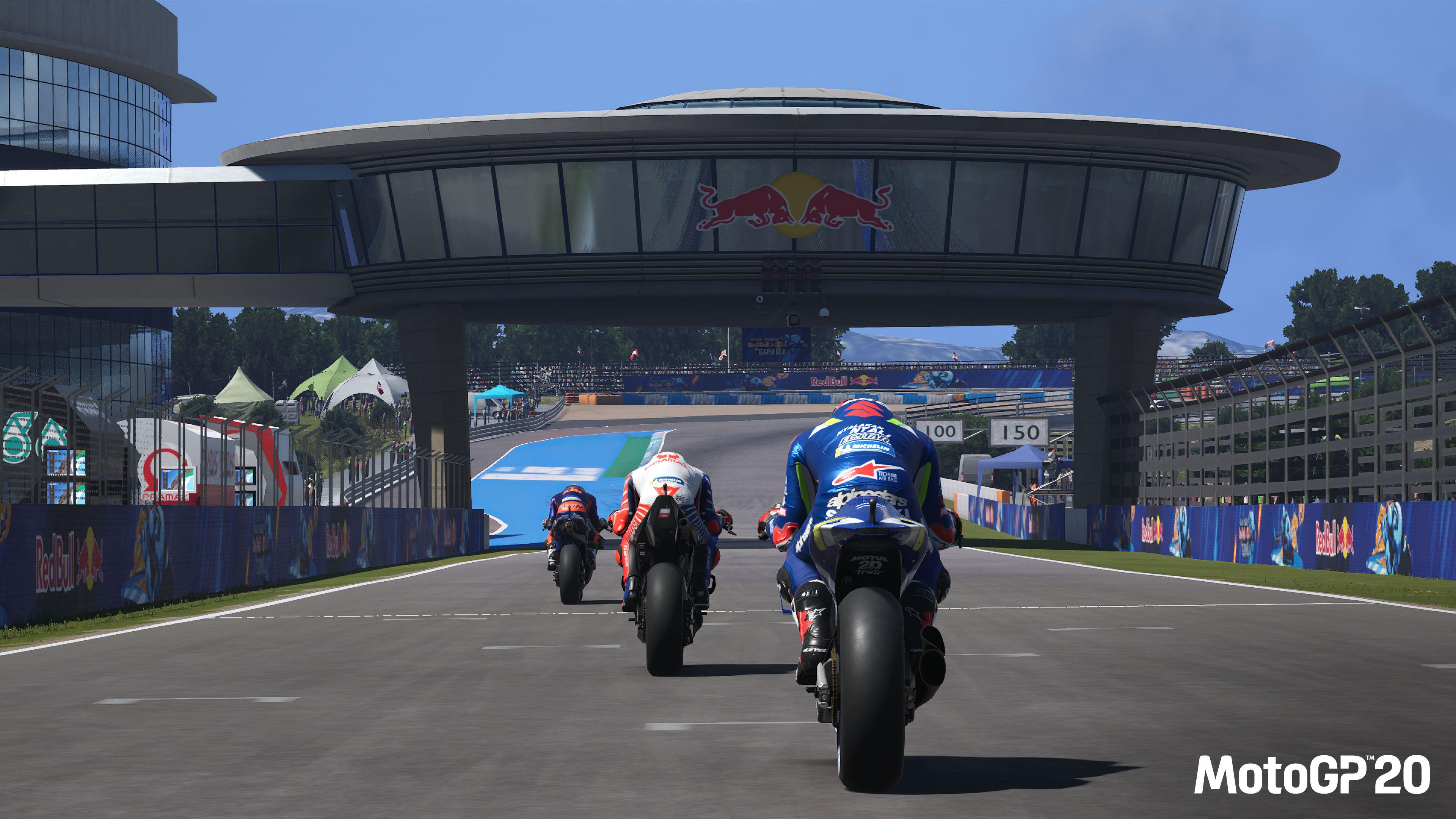 MotoGP 20_Screenshot_ (24)