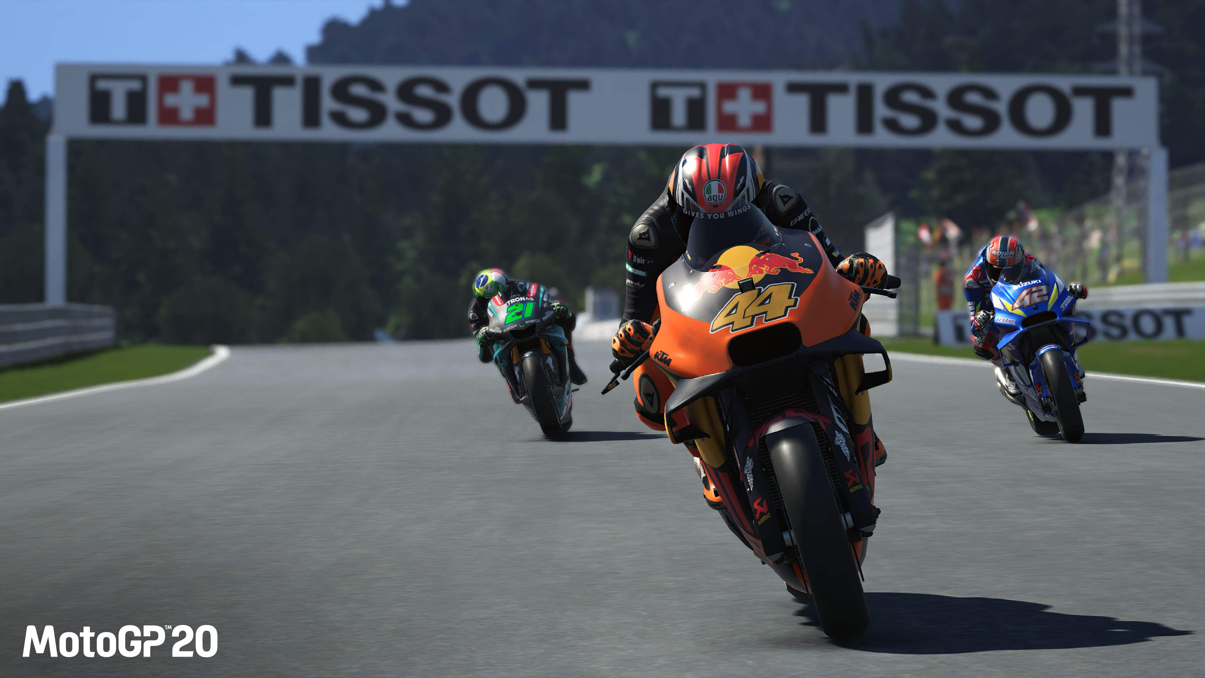 MotoGP 20_Screenshot_ (26)