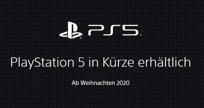 PS5 & Xbox Series X: Next-Gen-Grafik noch nicht enthüllt und neue Ankündigung am Dienstag – Geoff Keighley