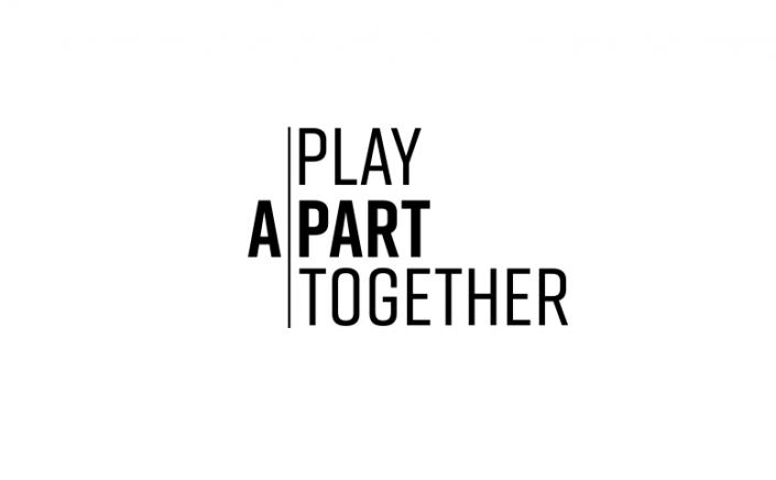 #PlayApartTogether: WHO und Spielebranche verbünden sich im Kampf gegen Coronavirus