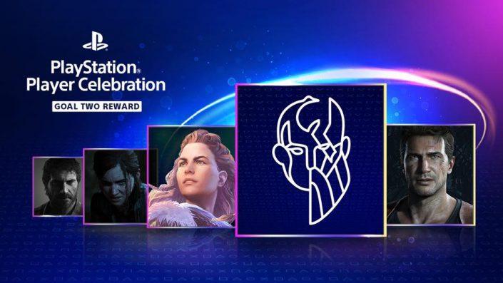 PlayStation Spielerfest: Fünf weitere PS4-Boni freigeschaltet