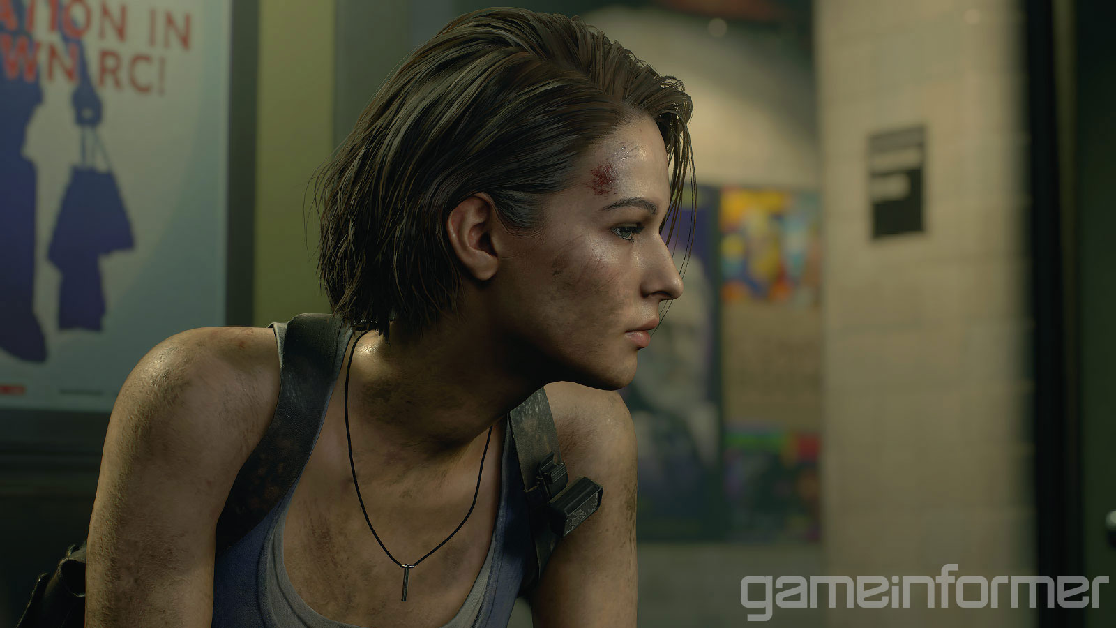 Resident Evil 3 (6)