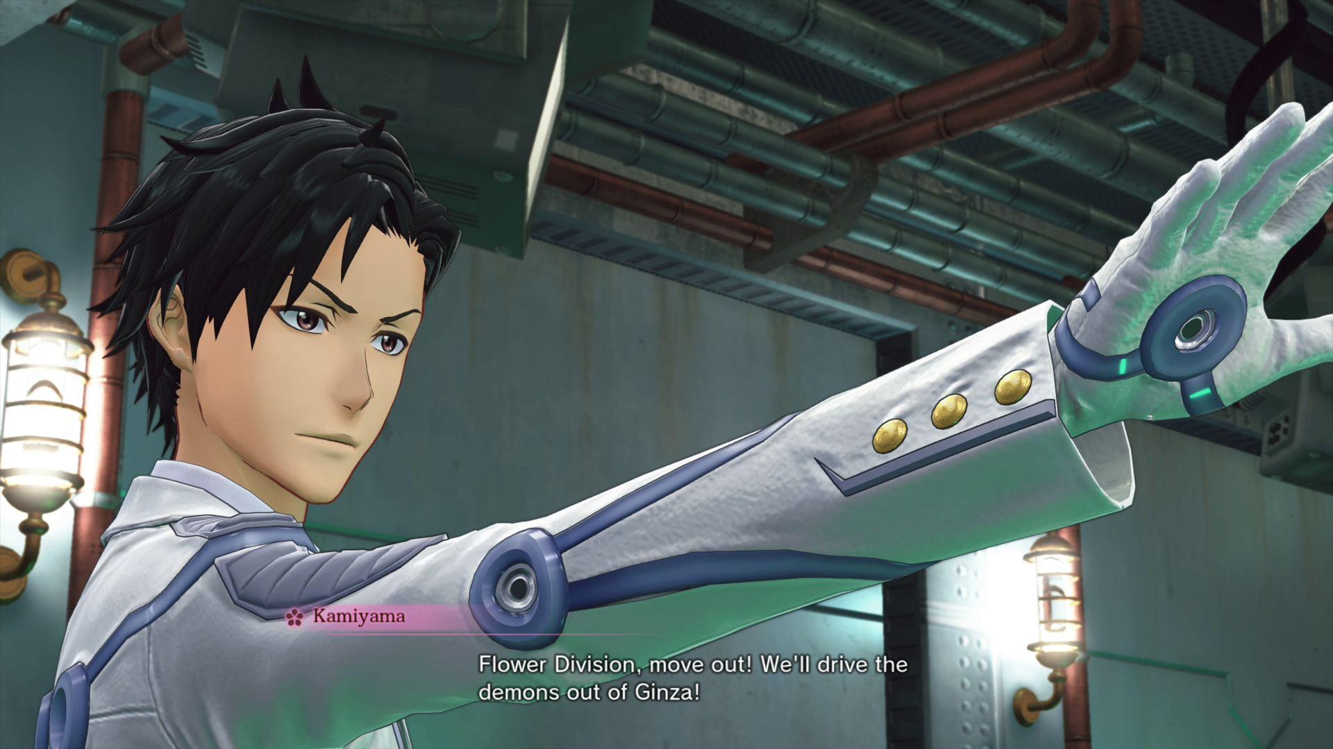 Sakura_Wars_Story_World_Screenshot_2