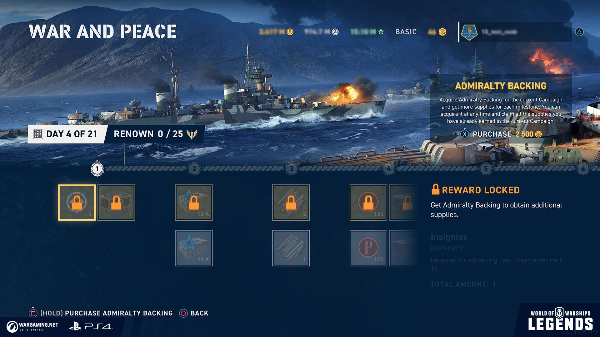 World of Warships Legends (23)