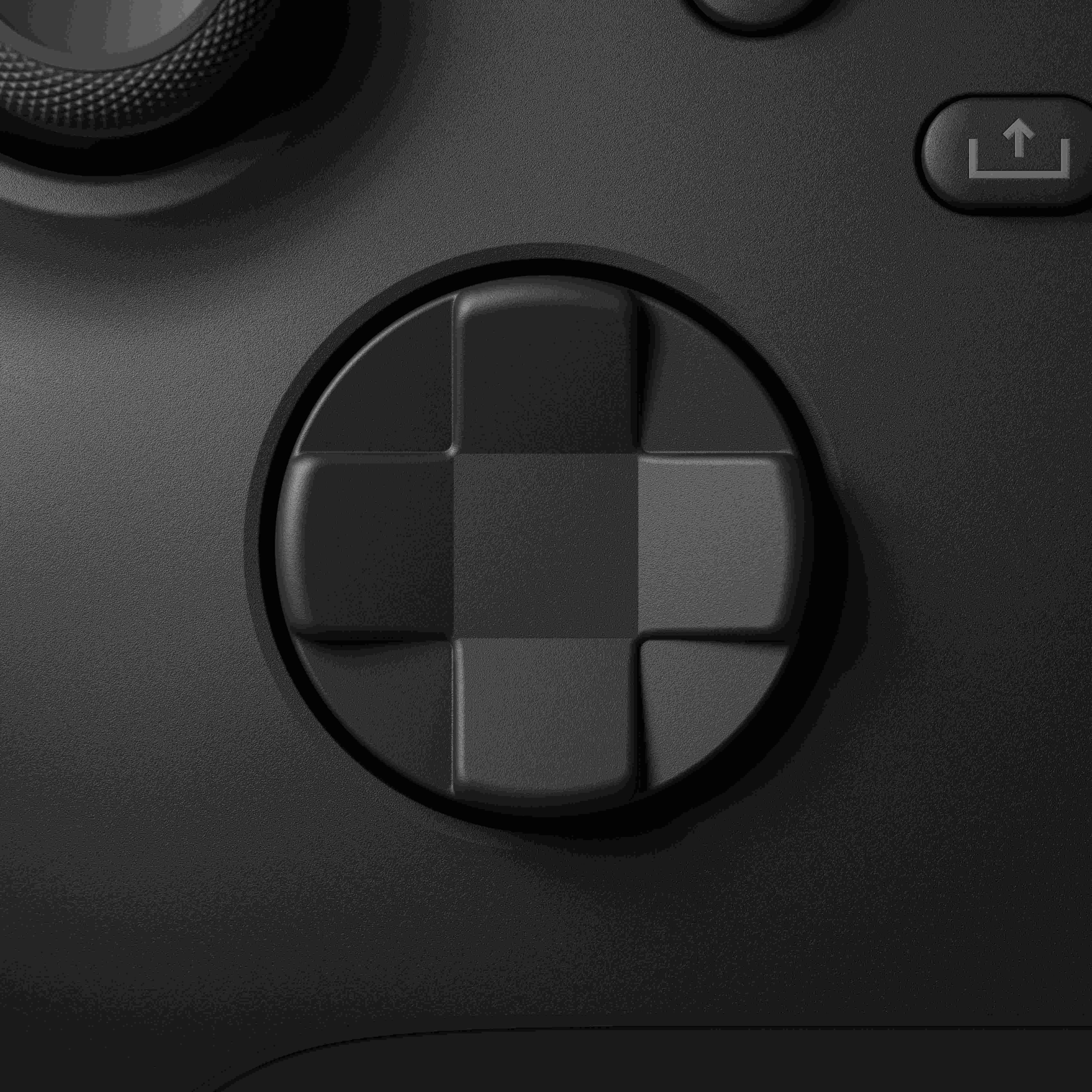 Xbox Series X Controller – Bild 2