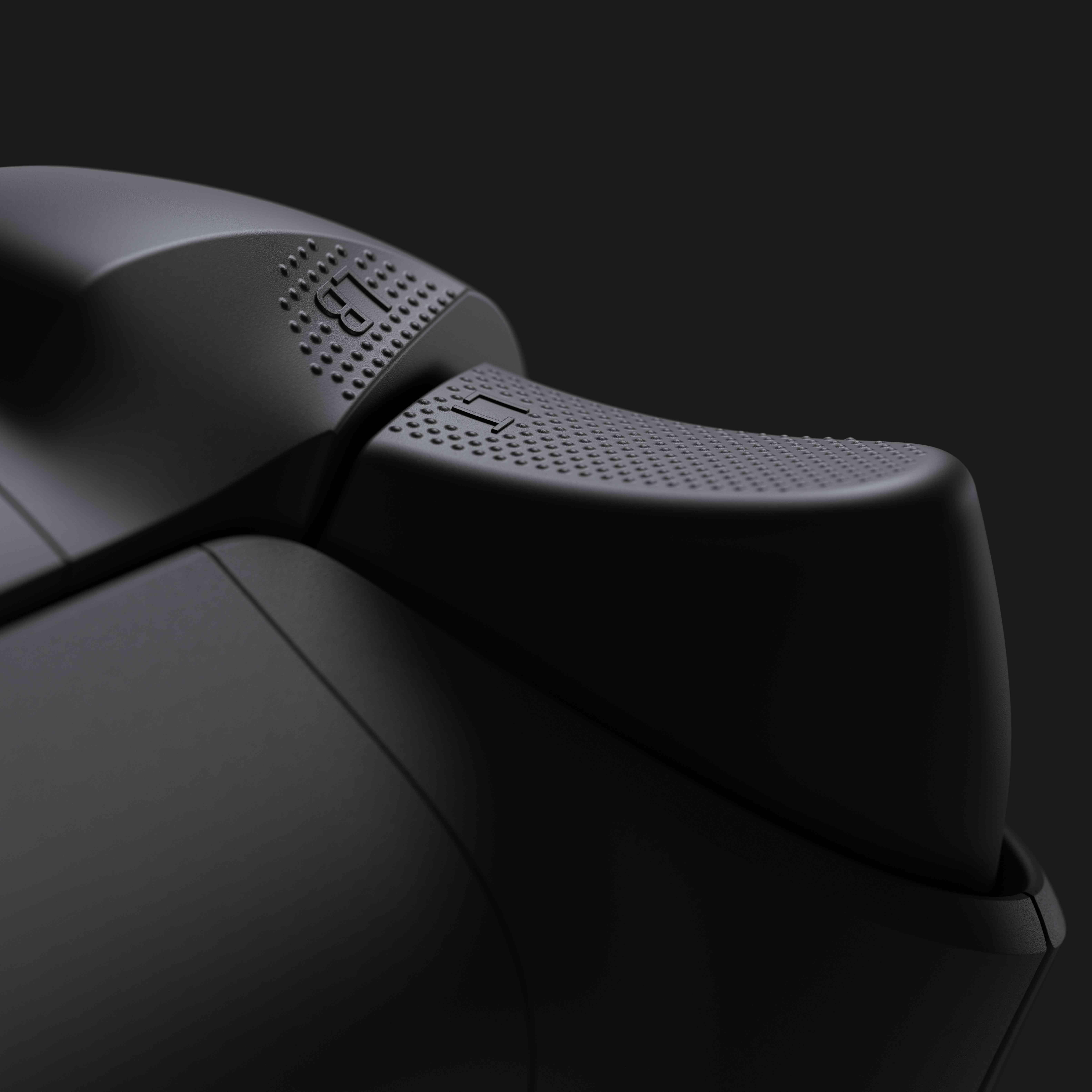 Xbox Series X Controller – Bild 8