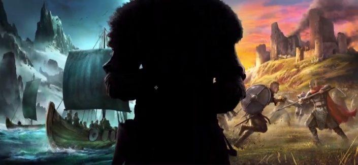 Assassin's Creed Valhalla: Offenbar Titel des neuen Ablegers bekannt