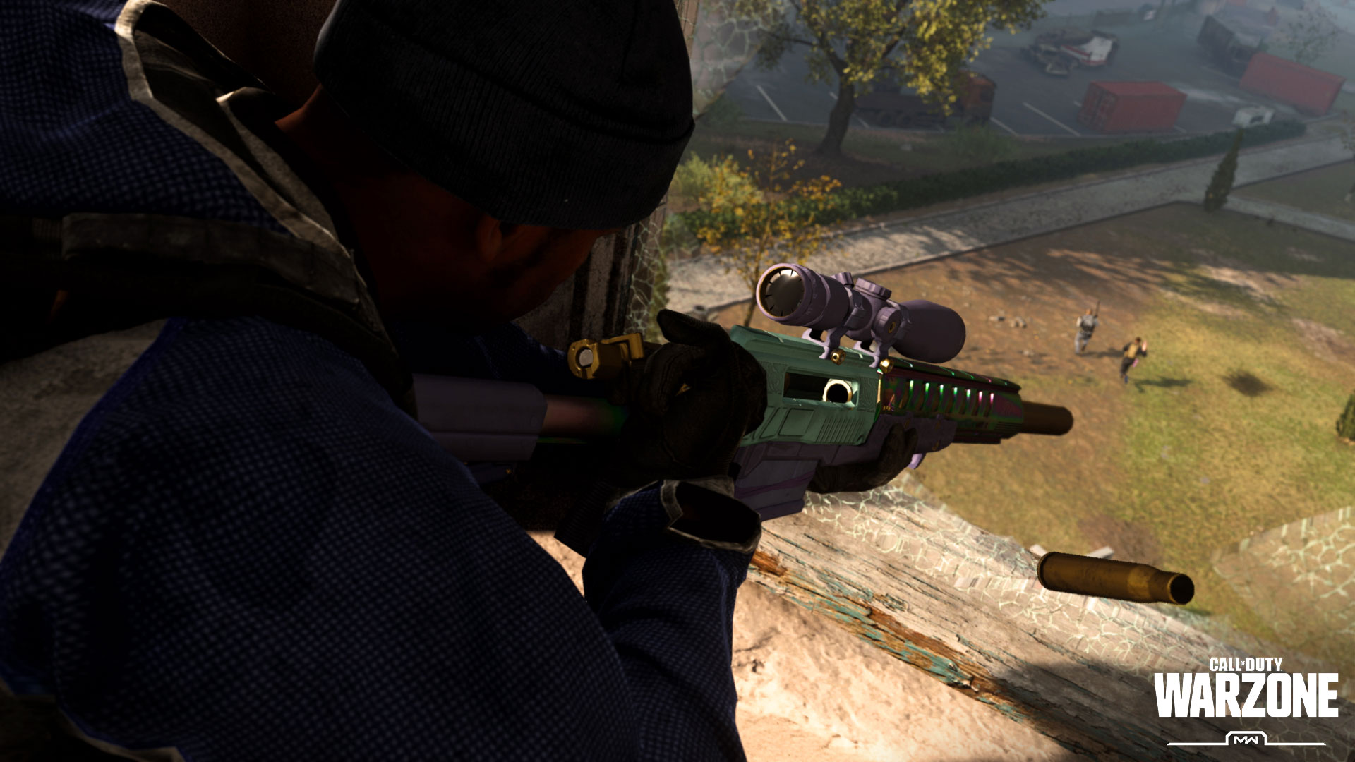 Call of Duty Warzone (1)