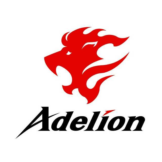 Capcom-Adelion-Trademark