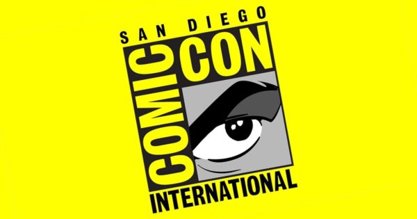 COVID-19: San Diego Comic-Con und Anime Expo 2020 abgesagt