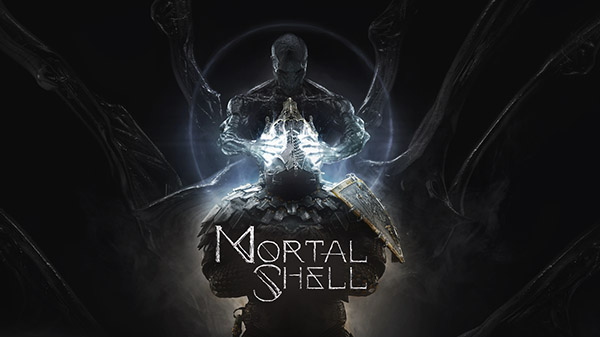 Mortal Shell: Der finale Releasetermin und ein neuer Trailer zum düsteren Soulslike