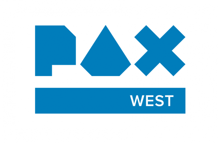 PAX West 2020: Trotz COVID-19 – Gaming-Messe soll im September stattfinden
