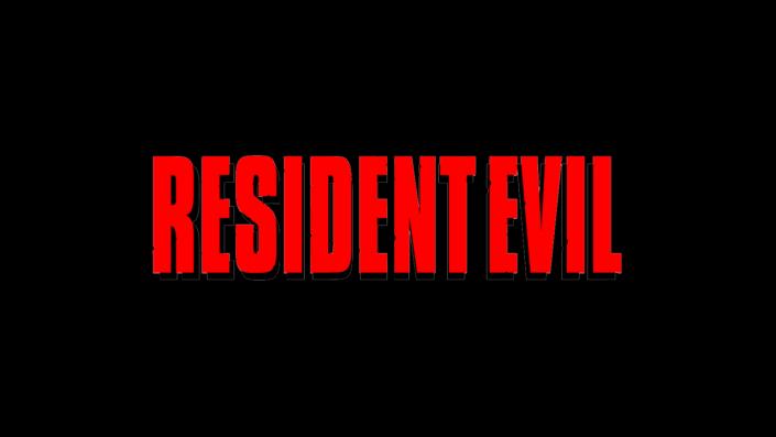 Resident Evil: Neue Webseite für Anfang 2021 angekündigt