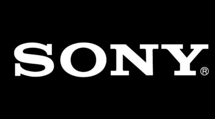 PS4: Kostenloses Champions League-Theme verfügbar