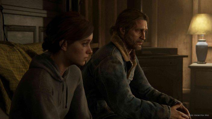 The Last of Us Part 2: Survival-Tipps – So übersteht ihr die Kämpfe