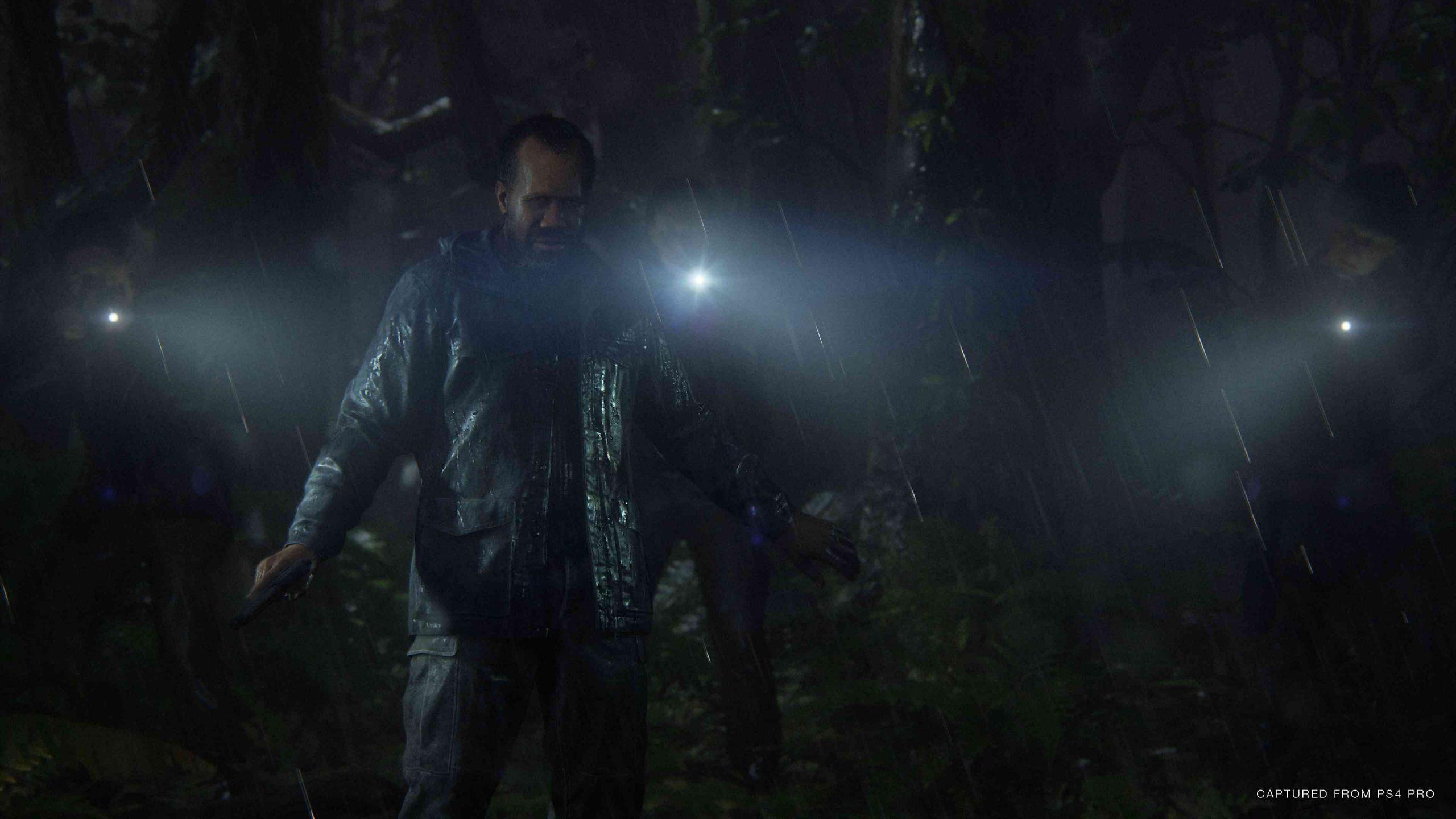 The Last of Us Part 2 – Bild 12