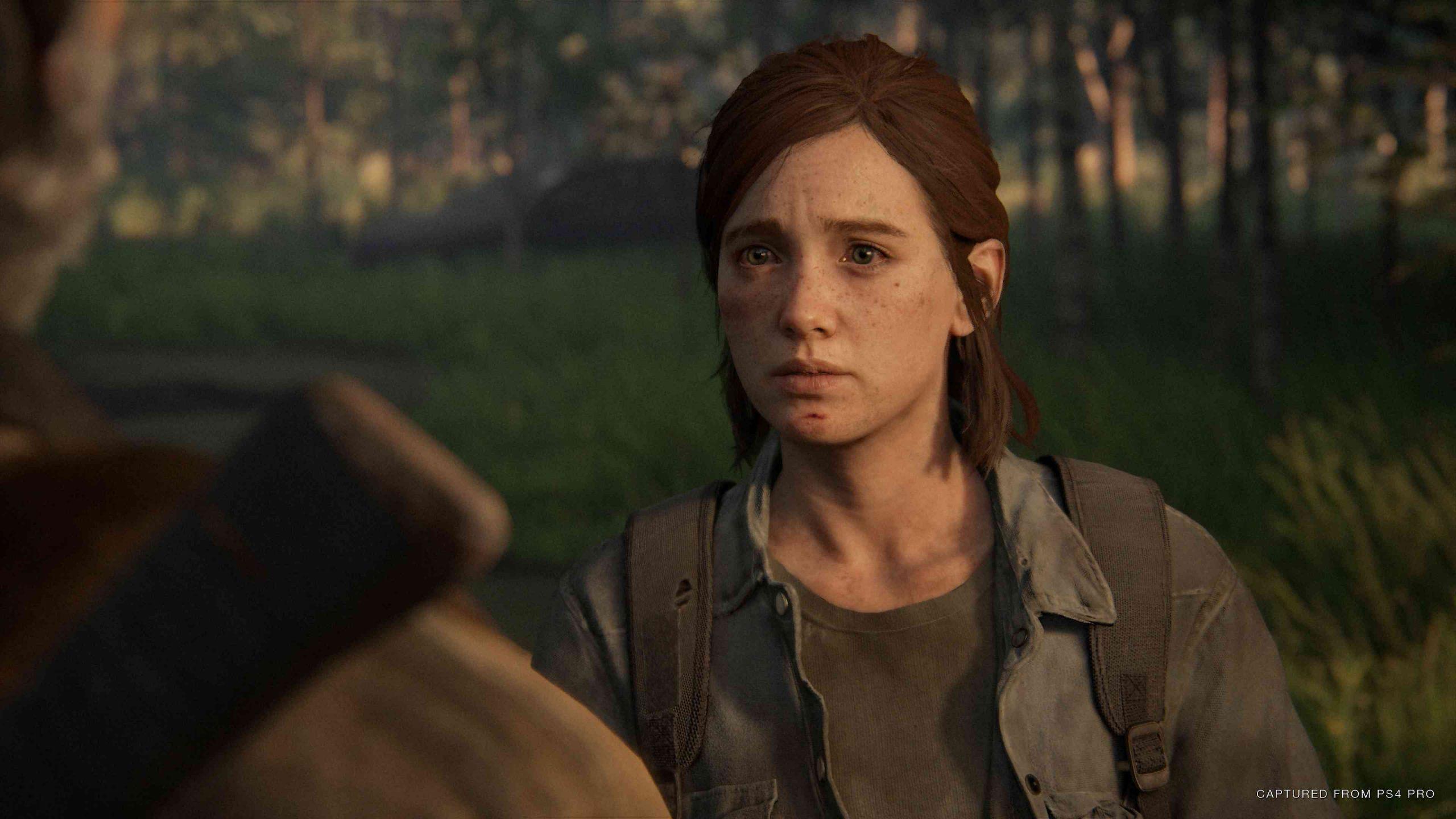 The Last of Us Part 2 – Bild 6