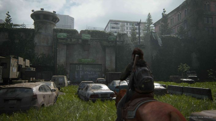 PlayStation Now: Oktober-Spiele offiziell angekündigt