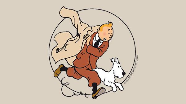 Tim und Struppi: The Adventures of Tintin für Konsolen und PC angekündigt