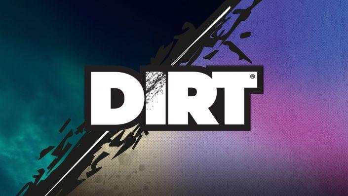 DiRT: Neuer Ableger von einem Nicht-Rally-Studio in Arbeit