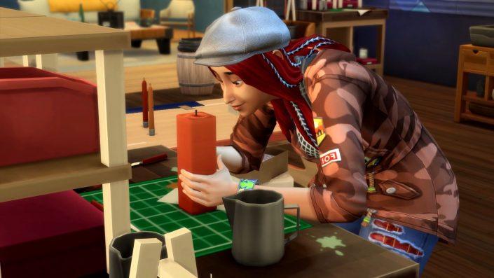 Die Sims 4: Spielerzahlen auf Rekordhoch – Neuer beeindruckender Meilenstein erreicht