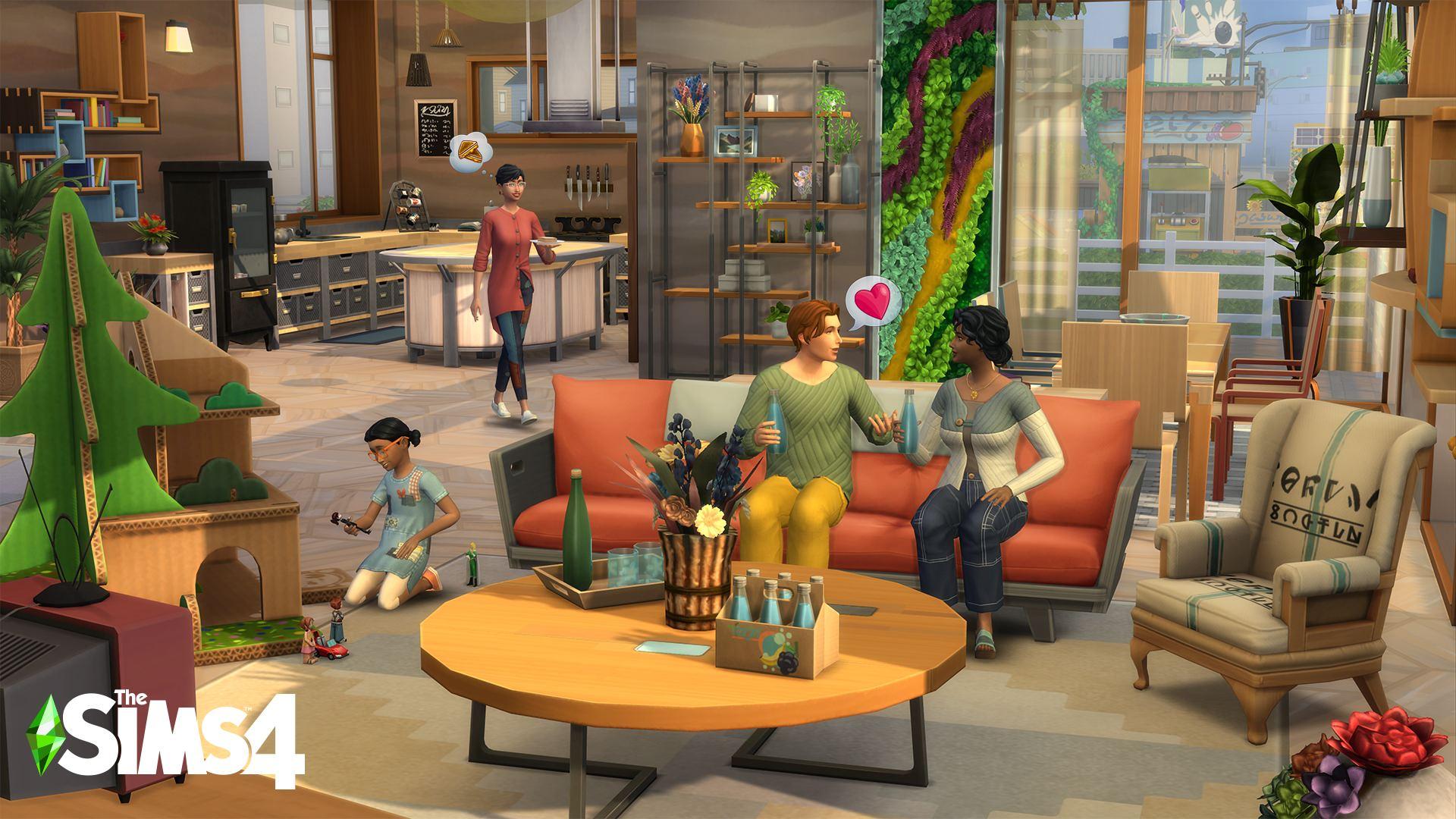 Die Sims 4 – Nachhaltig leben_ (14)